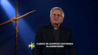 EL MIINUTO DE DIOS MARTES 7 ABRIL