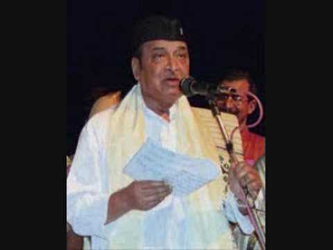 Bhupen Hazarika - Amra Korbo Joy.... video