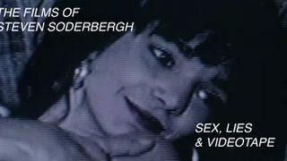 The Films Of Steven Soderbergh :: Sex Lies And Videotape