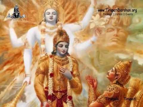 Hare Rama Hare Krishna  - Iskcon Temples video