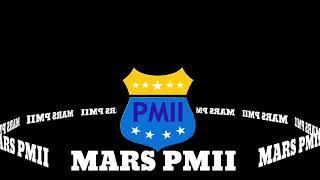 MARS PMII (Lirik MARS PMII)