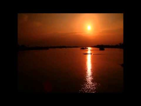Laos Travel & Tourism videos - Visit Laos