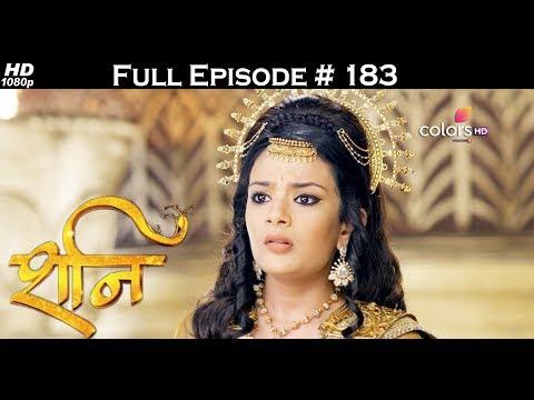 Shani - 19th July 2017 - शनि - Full Episode (HD) thumbnail