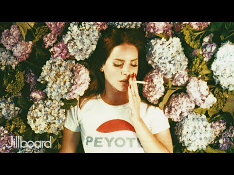 ultraviolence free album download