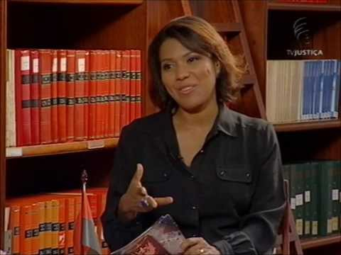 Iluminuras - Literatura angolana (07/02/14)