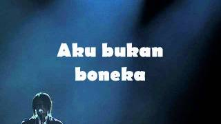 download lagu Karma - Faizal Tahir gratis