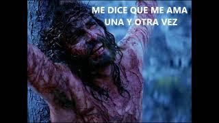 Watch Jesus Adrian Romero Me Dice Que Me Ama video