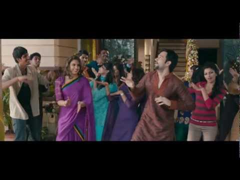 Ek Thi Daayan - Totey Ud Gaye New Full Song Video feat. Emraan...