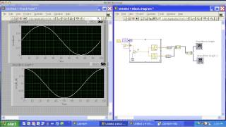 Dynamic Data Types in Labview.mp4