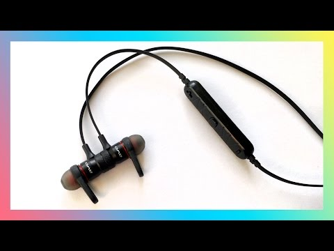 video awei a920bl bluetooth earbuds review 4k best cheap headphones under 20 bib2txqhowe. Black Bedroom Furniture Sets. Home Design Ideas