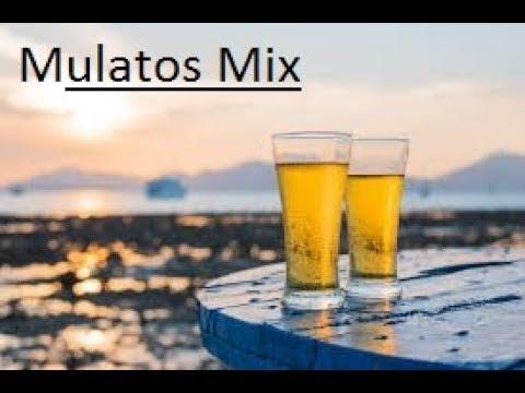 Mulatos Mix 2019