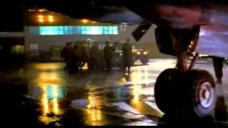 Basic (2003) - Official Trailer