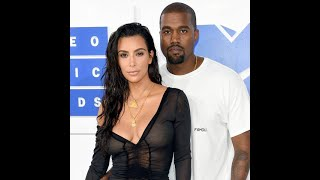 Kim Kardashian Defends Kanye's Tweets, Mental Health and Trump Stance