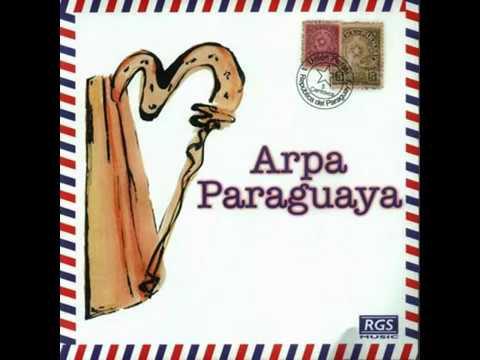 ARPAS PARAGUAYAS [DELUXE] (HQ)