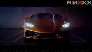 Best concept auto-moto by Ninexx