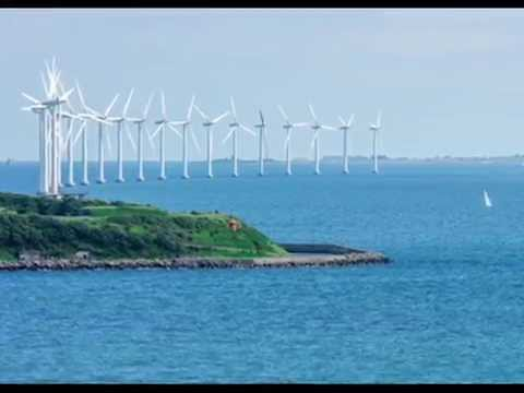UN: New renewables broke through 100GW barrier in 2014