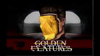 Golden Features Maybe We Are Different Official Audio
