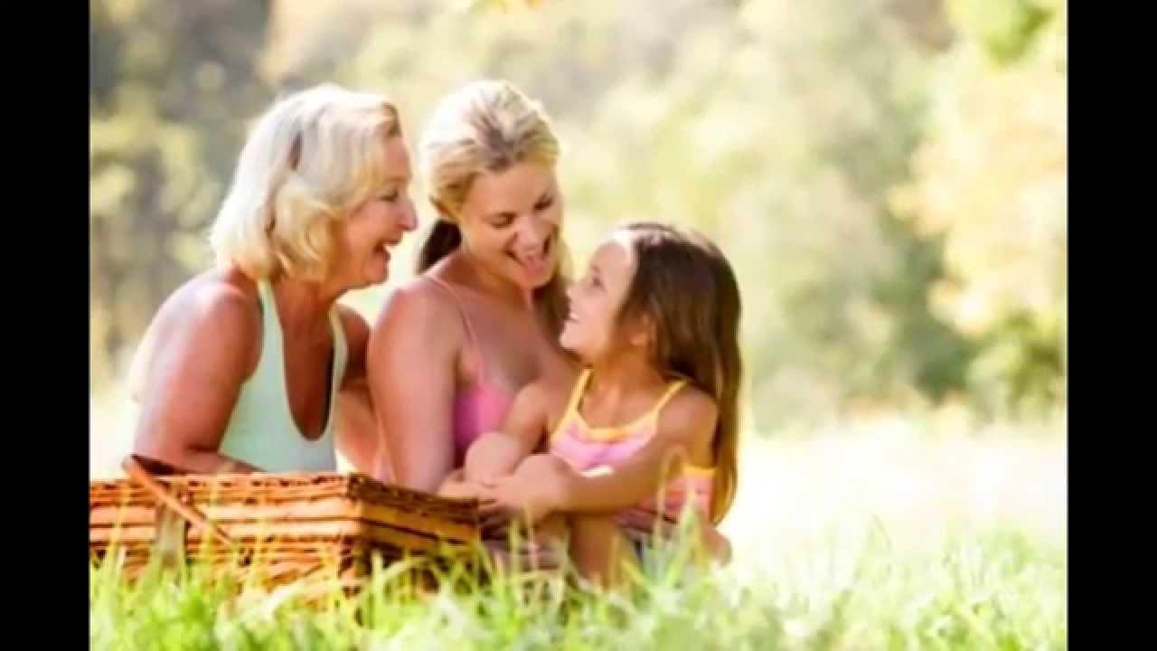 С мамочками на пикнике 4 фотография