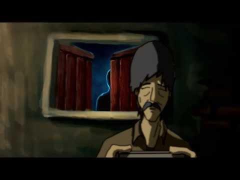 Gia tài của Cha - phim họat hình Việt nam - Taliban Group