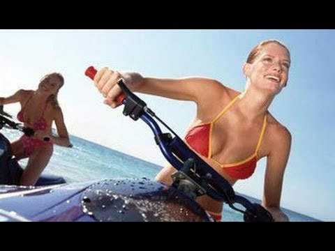 Cheap Jet Ski Wave Runner Rentals Clearwater Beach Lowest Prices Rates BEST RATED 2013