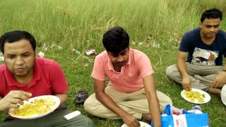 picnic patiya