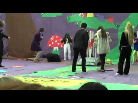 Prom Assembly 2011 Part 5 video