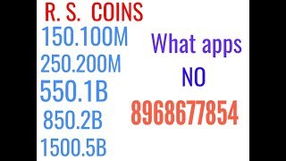 8 ball pool giveaway coin join me..