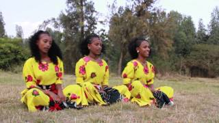7 Ethiopain Music  Efrem Gebremichael   Abekem