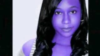 Watch Tiffany Evans True Colors video