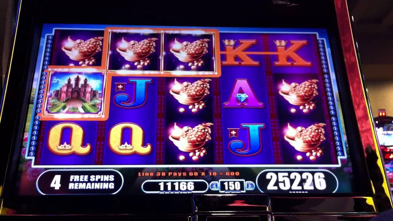free bonus slots online king spielen