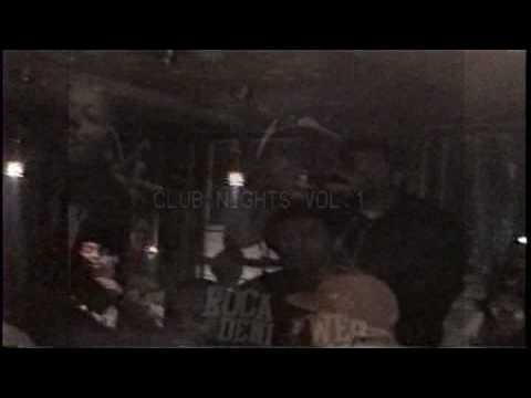 JIM JONES  gets chased out da burgh Music Videos