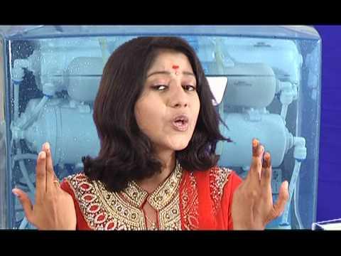 Madhu Priya Telangana Songs video