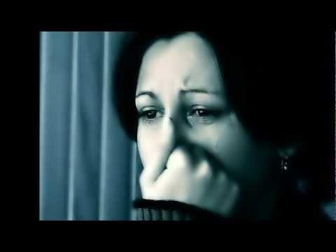 Воскресение, Константин Никольский - Моя Любовь (Мой Друг Художник И Поэт)