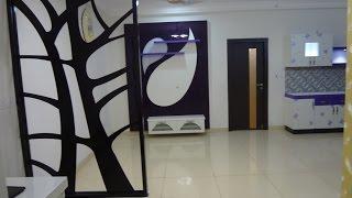full home interior designs /decoration