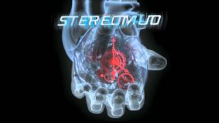 Watch Stereomud Get Me Out video