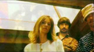 The Mamas and the Papas - Even if I Could