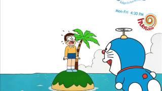 Download DOREMAN CARTOON 3Gp Mp4