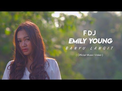 Download FDJ Emily Young - Banyu Langit    Mp4 baru