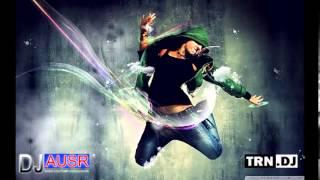 Ke$ha Video - [DJ.AU.SR] Pitbull - Timber ft. Ke$ha [130]