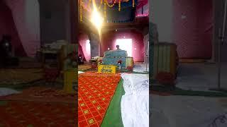 Historical Gurudwara Patshahi first and Tenth Golpura sahib Marwa khurd district Yamuna Nagar Haryan