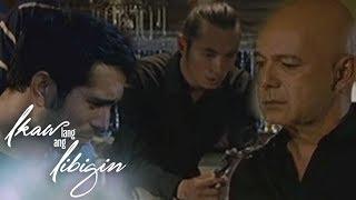 Ikaw Lang Ang Iibigin Recap: Carlos, Roman and Gabriel mourn Victoria's death - Week 15