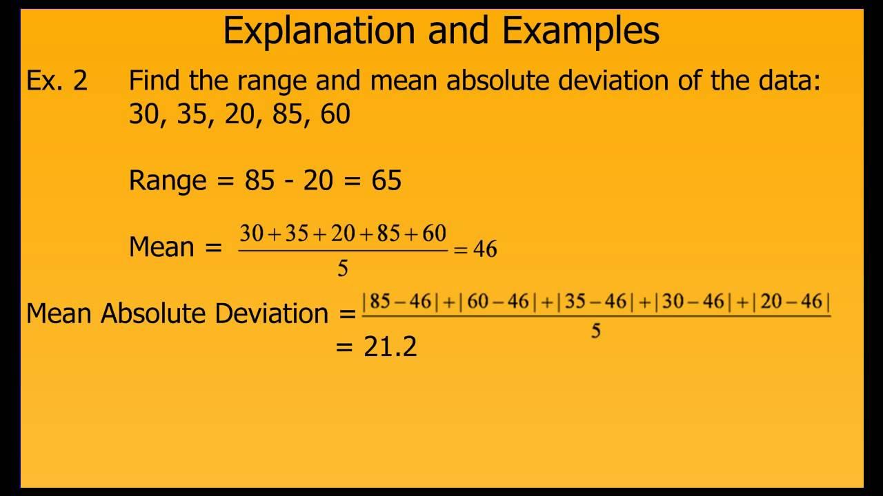 Case study format apa example