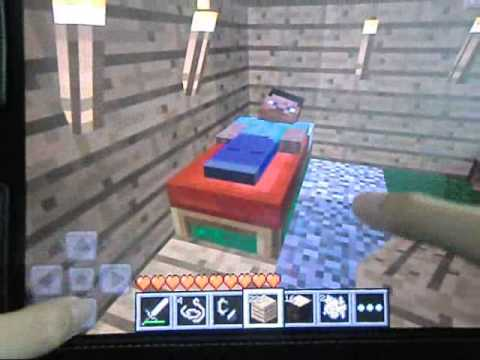 9 More Ways to Kill Your Friends in Minecraft PE Part 2