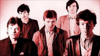 Watch Undertones Tearproof video