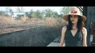 Watch Alizee Factory Girl video