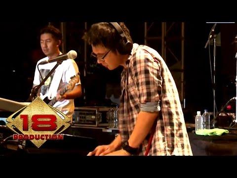 download lagu NOAH - Mimpi Yang Sempurna Live Konser K gratis