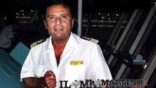 "www.ilmattino.it - DOCUMENTO CHOC 1 - ""SCHETTINO TORNI SULLA NAVE!!"" - COSTA CONCORDIA NAVE"