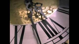 Watch Franco Battiato Le Sacre Sinfonie Del Tempo video