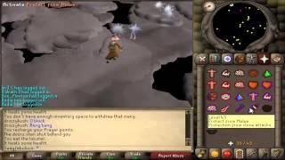 Runescape 2007 | Killerwatt Slayer Guide 1 Def pure