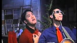 Watch Parokya Ni Edgar Maniwala Ka Sana video